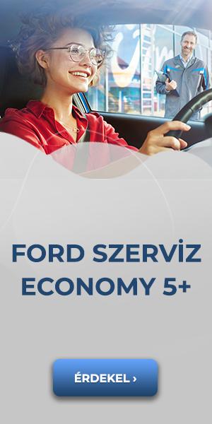 ford-szerviz-economy