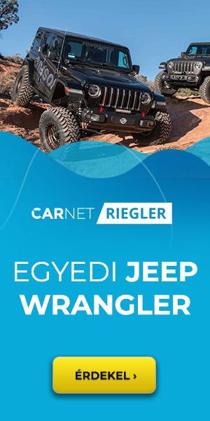 jeep-wrangler-szemelyreszabva