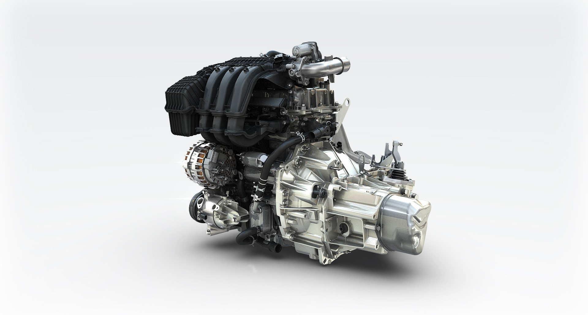 renault-clio-grandtour-motor